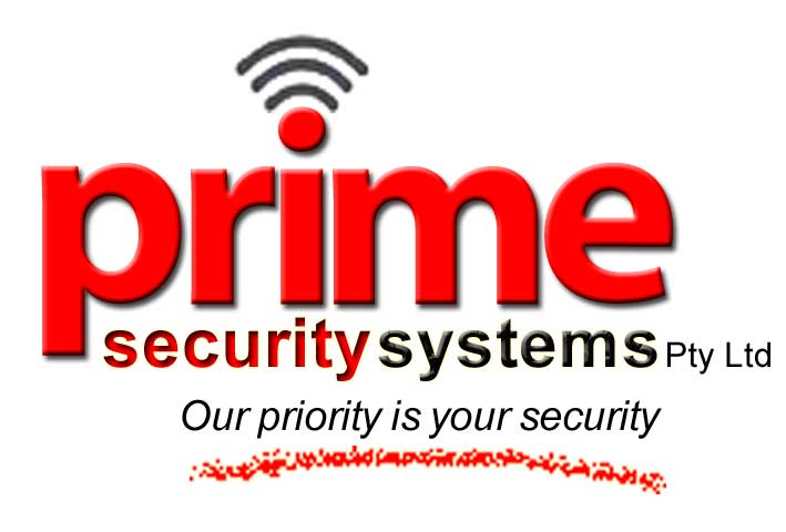 Prime Security Systems Pty Ltd Adelaide Home Security